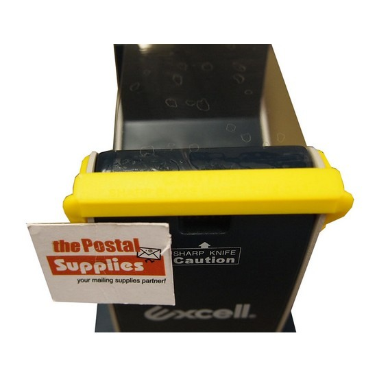 Excell Multi-Bench Carton Tape Dispenser ET-227