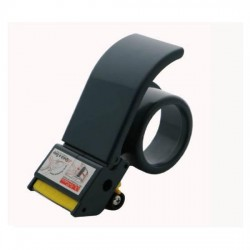 Excell Carton Tape Dispenser HET-267