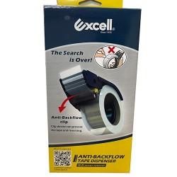 Excell Carton Tape Dispenser HET-267