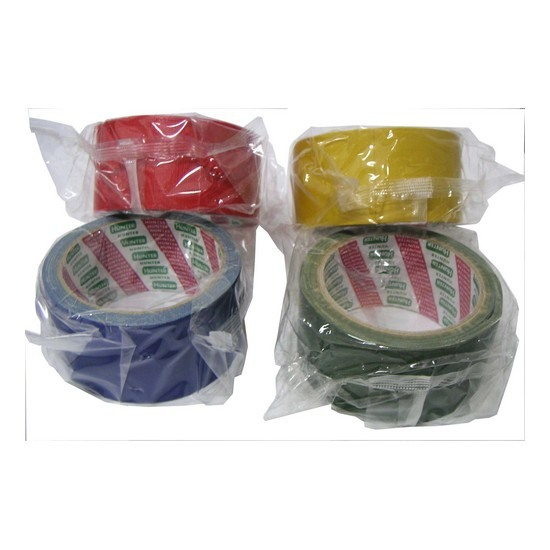 Hunter Cloth Tape 48mm (2 inch) x7m