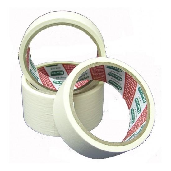 Hunter Masking Tape (Box)