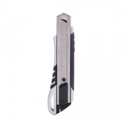 Large Cutter Penknife (Metal)