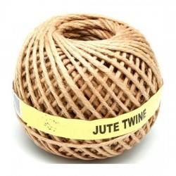 Jute Twine String