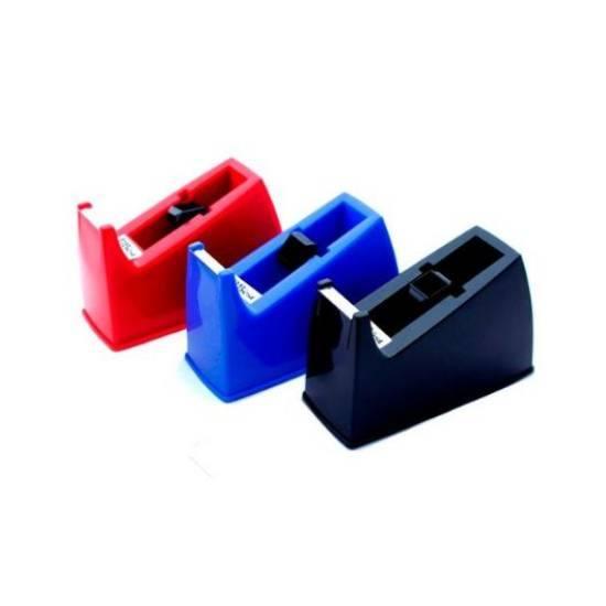 Small Tape Dispenser