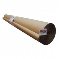 Brown Kraft Paper 98gsm