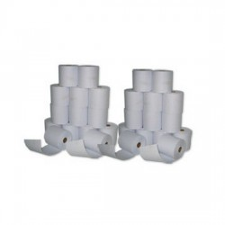 Thermal Paper Roll (NETS|POS)