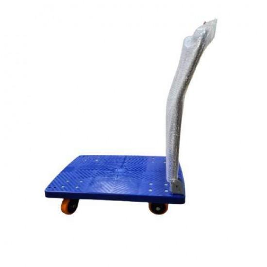 Orex Plastic Trolley