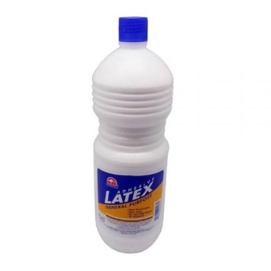 Latex White Glue LT1126 1000ml