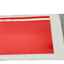 Lightweight Poly Bubble Mailer XL (Box of 70)