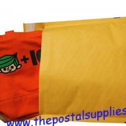 White Kraft Bubble Mailer Bags #2 (Wholesale)