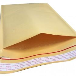 GoldKraft Bubble Mailer #4 (C4) (10/pk) [OFFER]