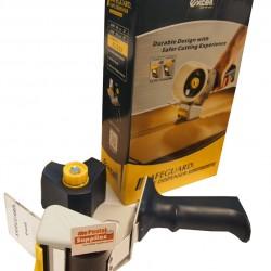 Excell Carton Tape Dispenser EC233 (Metal Frame)