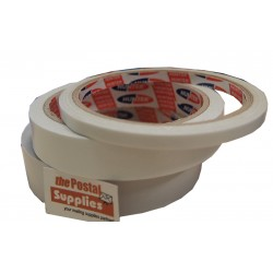 Hunter Double Sided Tapes
