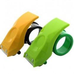 Carton Tape Dispenser