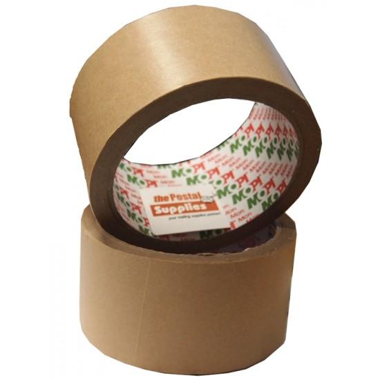 Kraft Paper Tape 48mm