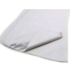 20pcs Acid-Free Tissue Papers 25x44 inch (17gsm)