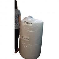 Bubble Wrap ® Roll 300ft(L) x 40inch(H)