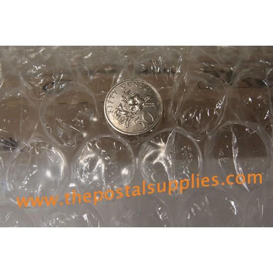 Bubble Wrap ® Roll 164ft(L) x 20inch(H) Big Bubbles