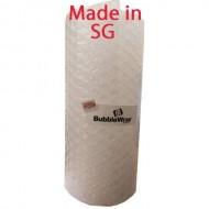 Bubble Wrap ®5m (Large Bubbles)