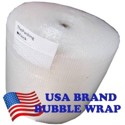 Bubble Wrap (Full Roll)