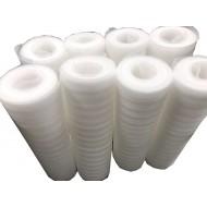 5m PE Foam Sheets (50x500cm)