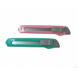 Penknife Cutter (Large)