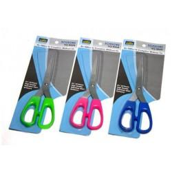 Scissors 8.5 inch