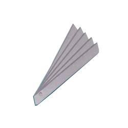 Cutter Blade - Large