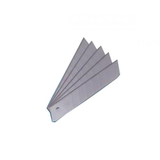 Cutter Blade - Small
