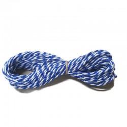 BAKER'S TWINE (BLUE&WHITE)