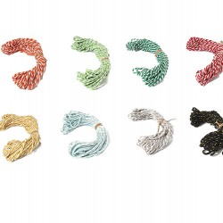 Baker's Twine / Cotton String