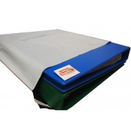 Large Poly Mailer #L1 34x41cm (Wholesale)