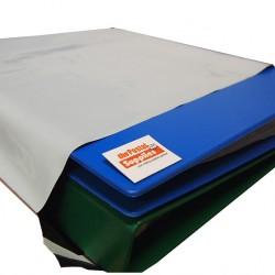 Large Poly Mailer #L1 34x41cm (Wholesale)