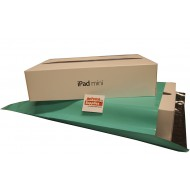 Tiffany Poly Mailer #M 229x305mm (C4)