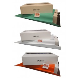 Poly Mailer #M 229x305mm (Wholesale)