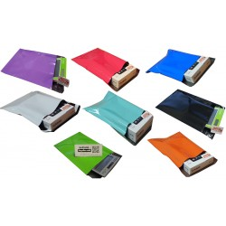 Wholesale Poly Mailer #S1