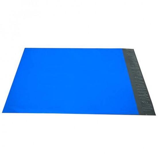 Blue Poly Mailer #M1 26x33cm (Wholesale)