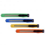 Penknife Cutter (Small)