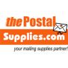 THEPOSTALSUPPLIES.COM (By iPlan P/L)