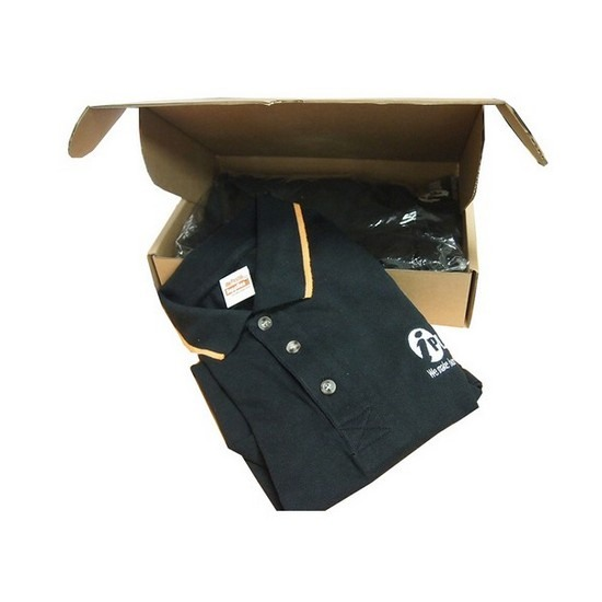 Postal Apparel Box Size (AP)