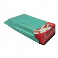 Tiffany Poly Mailer #M1 26x33cm (Wholesale)