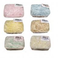 5kg Shredded Paper Fillers for Subscription Box Care Pack Hampers
