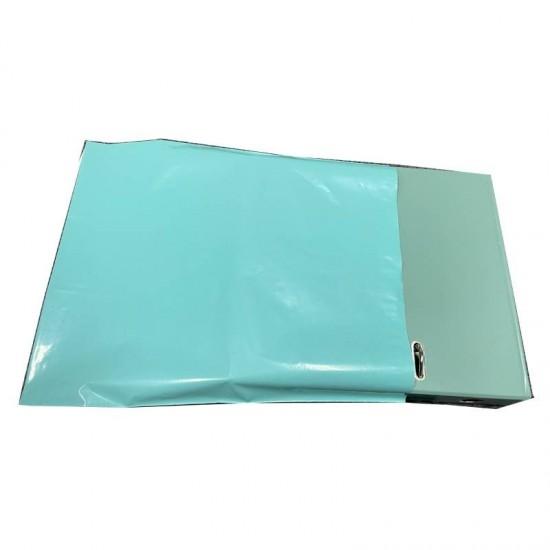 Large Tiffany Poly Mailer #L1 34x41cm (Wholesale)