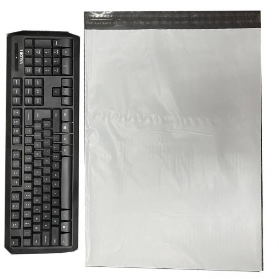 XL Poly Mailer #L3750 (Wholesale)