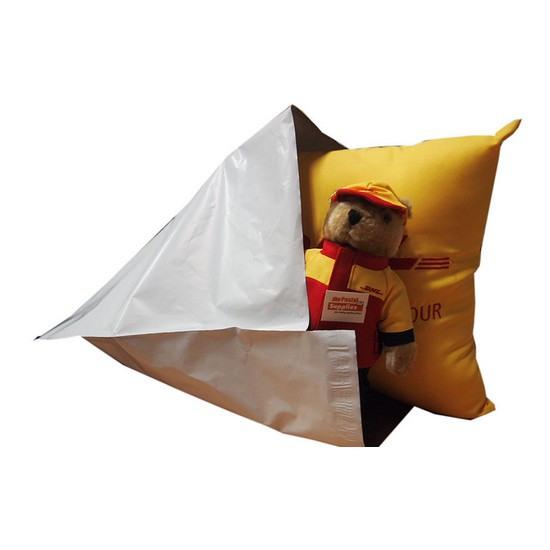 Giant Poly Mailer #L2 47x53cm (50pcs)