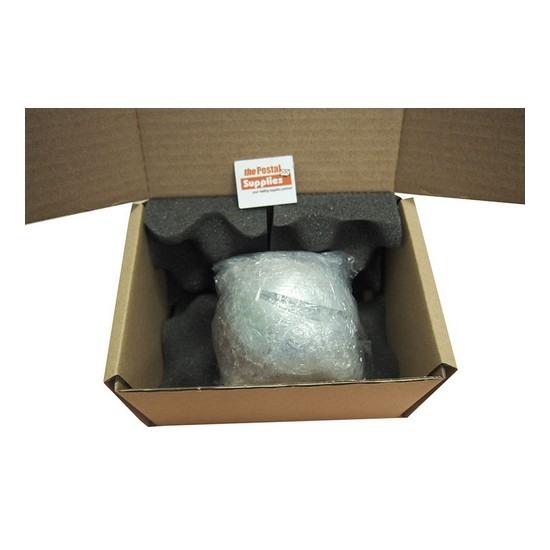 EZFOAM (L532 x W456 x H50 mm)