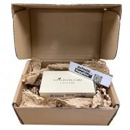 Eco-Friendly Kraft Honeycomb Paper Void Filler / Cushioning & Wrap [5m]