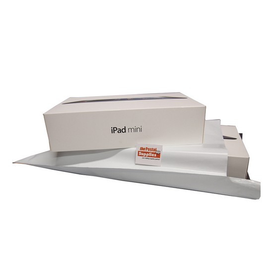 Poly Mailer #M 229x305mm
