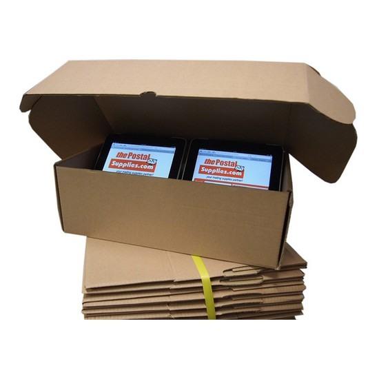 Postal Box Size 3 (M) - Wholesale