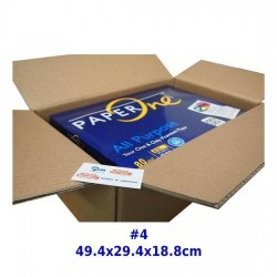 Postal Box Size 4 (XL) - Wholesale